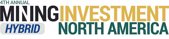 Event Logo - MI North America (Hybrid).j