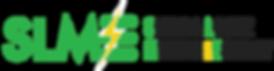 SLME Logo-01.png