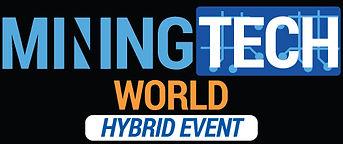 MT-World-Logo---Hybrid.jpg