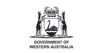 Government of WA - Sponsor Page.jpg