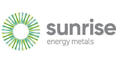 Sunrise Energy Metals - Sponsor Page.jpg