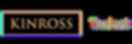 kinross_edited.png