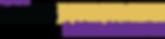 Event Logo - MI Latin America, website.p