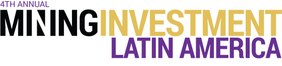 Event Logo - MI Latin America, website.p