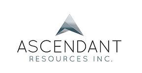 Ascendant Resources
