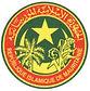 Ministry Logo - MR.jpg