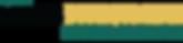Event Logo - MI North America.png