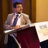 Mining | Investment | India