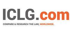 Marketing Partner - ICLG-01.jpg
