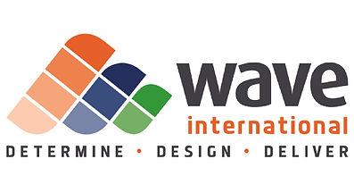 Wave International - Sponsor Page.jpg