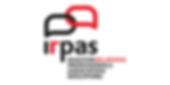 Marketing Partner - IRPAS (w-o border)-0