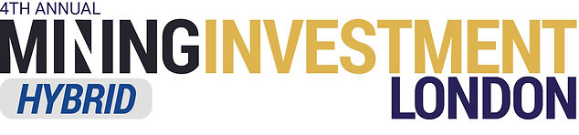 Event Logo - MI London (Hybrid).jpg