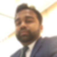 Hettish Kumar Karmani_edited.jpg