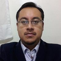Felix Cuevas.jpeg