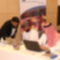Mining | Investment | Oman
