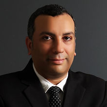 Dr. Bassem Nassouhy_edited.jpg