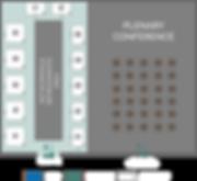 MI North America 2020 - Floorplan - 29.0