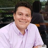 José_Eugenio_Saravia.jpg
