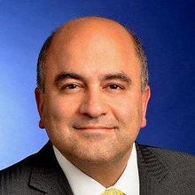 Rama Ayman.jpg