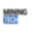 MiningTech square logo.png