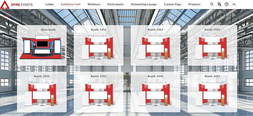 Exhibition Hall 4-A.jpg