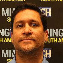 Juan Rodriguez.jpg