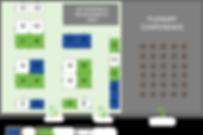MT Africa 2020 - Floorplan - 14.01.2020