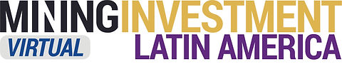 Event Logo - MI Latin America (No Annual