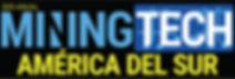 MiningTech America del Sur, mineria