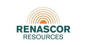 Renascor Resources - Sponsor Page.jpg