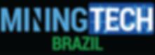 MT Brazil Logo(Black).png