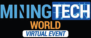 MT-World-Logo---Virtual.jpg