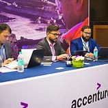 Mining | Investment | India | Accenture