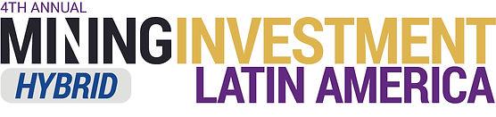 Event Logo - MI Latin America - Hybrid.jpg