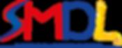 logo-SMDL.png