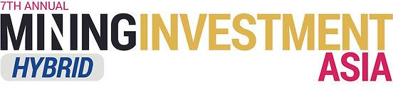 Event Logo - MI Asia (Hybrid).jpg
