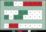 DTMC 2019 - Floorplan - 2.8.2019.png