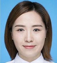 Shelly Chen.jpg