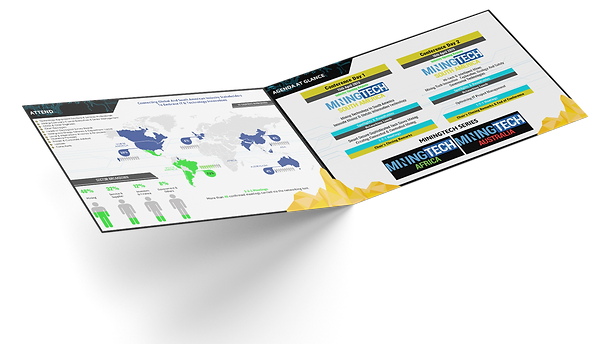 Bi Fold template (MT SA).png