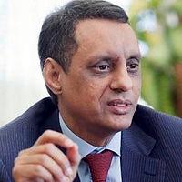 H.E Abdesselam Ould Mohamed Saleh.jpg