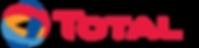 logo_total_290x70px_v3.png