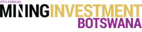 Event Logo - MI Botswana.png