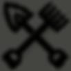 shovel-pitchfork-512.png