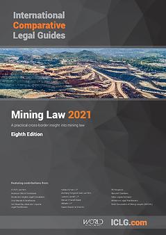 Mining2021.png