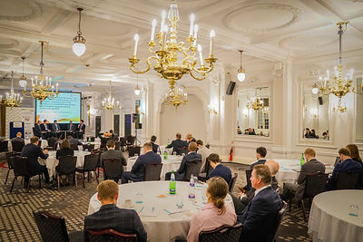 Mining Conference Day One-15.jpg