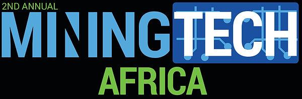 MT Africa Logo-01.jpg