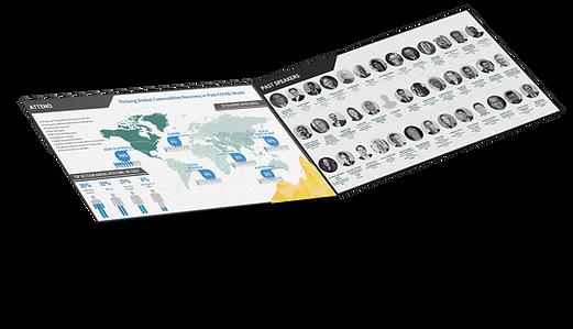 (Spex) MI NA 2021 Bi-Fold.png