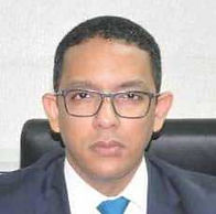 Mohamed Vetah.jpg