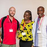 Mining   Africa   Ghana   Investment