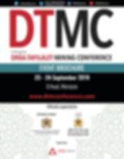 Event Brochure - DTMC 2019.jpg